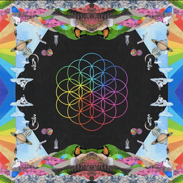 دانلود آهنگ گروه (کلدپلی) Coldplay با نام (ماجراجویی یک عمر) Adventure of a Life Time
