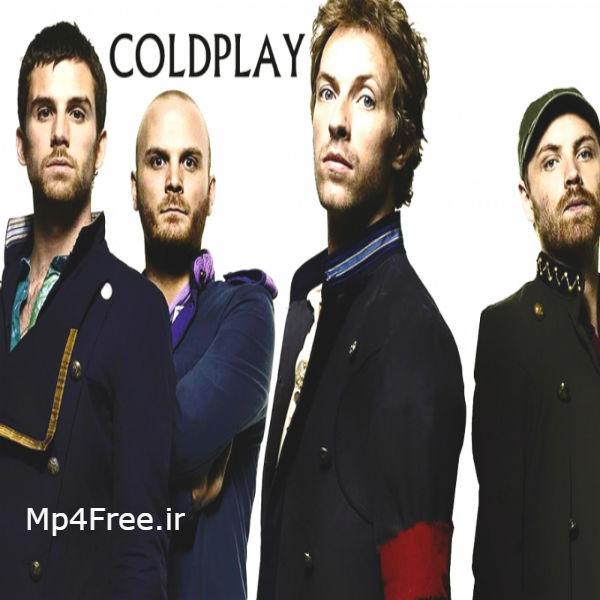 دانلود آهنگ گروه (کلدپلی) Coldplay & Big Sean با نام (عجایب) Miracles