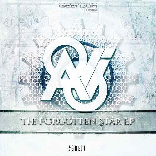 دانلود آهنگ (آوی8) Avi8 با نام (ستاره فراموش شده) The Forgotten Star