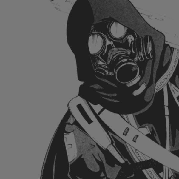 دانلود آهنگ (دی زاینر دروگس) Designer Drugs با نام (وحشت) The Terror