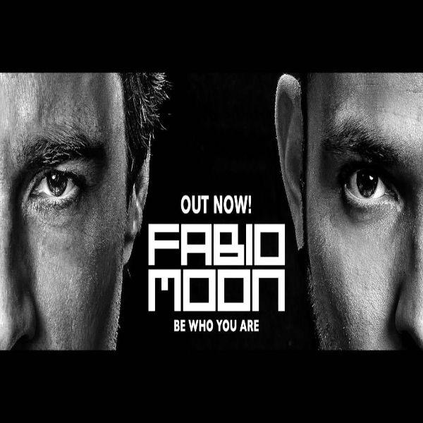 دانلود موزیک بی کلام (دی جی فابیو) DJ Fabio با نام (آرامش درونی) Inner Peace
