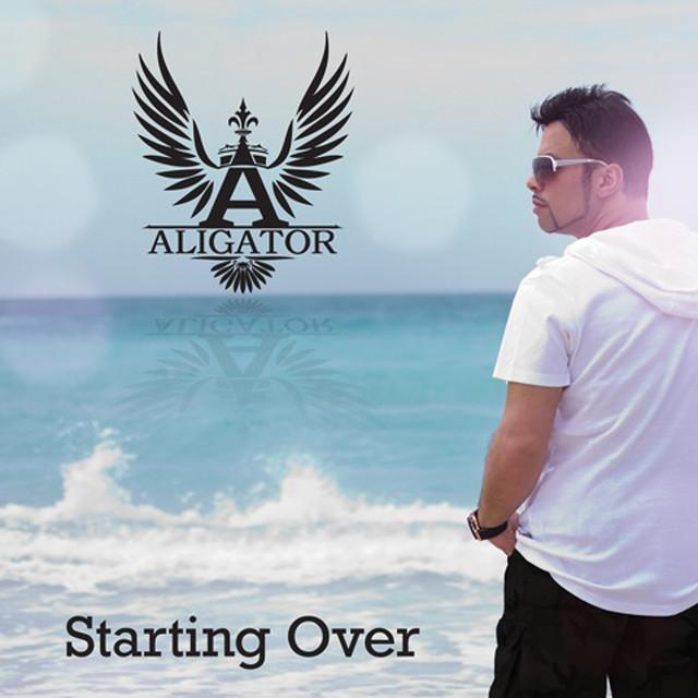 دانلود موزیک ویدیو ایرانی(دیجی علیگیتور) Dj Aligator با نام (شروع کردن) Starting Over