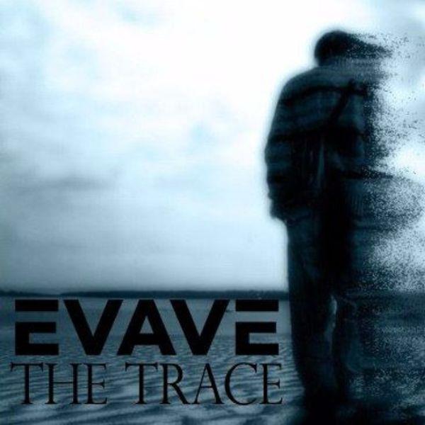 دانلود آهنگ روسی (ایوا) Evave با نام (د تریس) The Trace