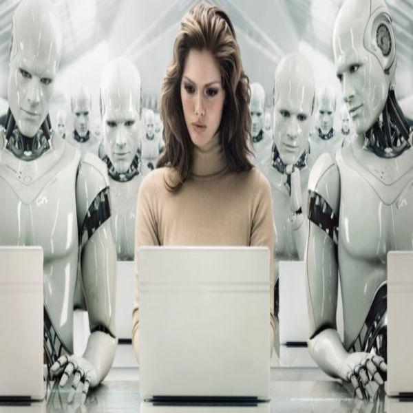 دانلود موزیک بیکلام (هیپستر) Hypster با نام (اتحاد ربات) Robot Alliance