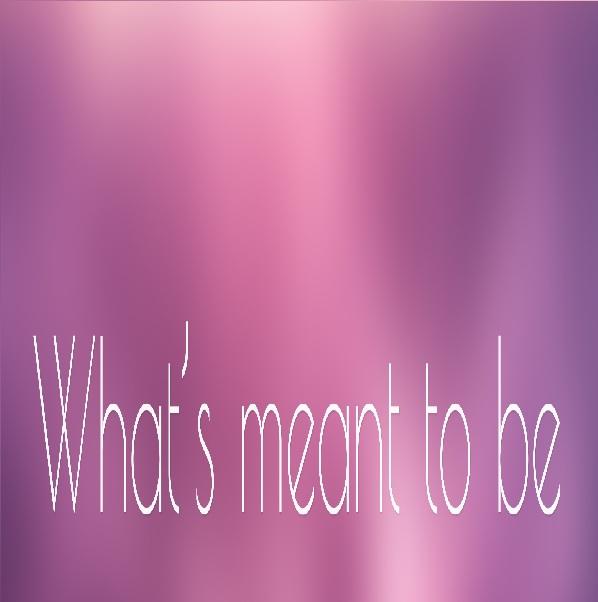 دانلود آهنگ بی کلام (کونو یو اس آ) Kono (USA) با نام (منظورشاینبودکه) Whats Meant to Be
