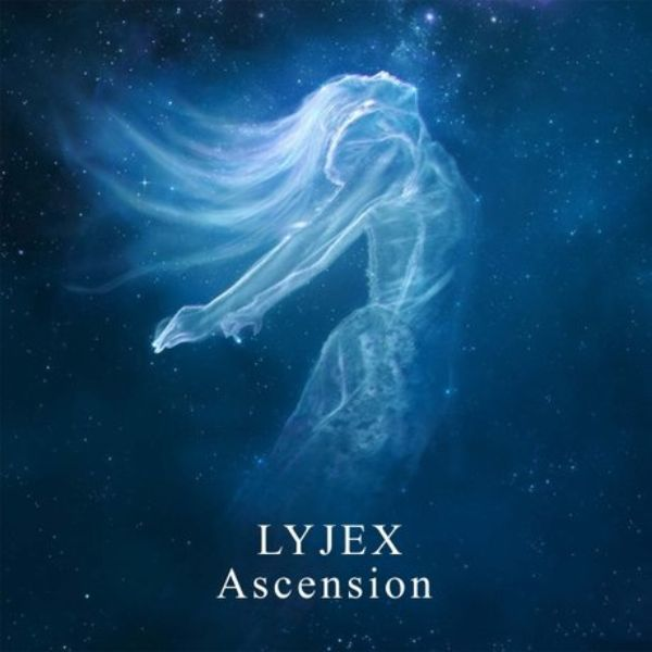 دانلود موزیک بی کلام (لیجکس) LYJEX با نام (هیولایی زیبا) Beautiful Monster