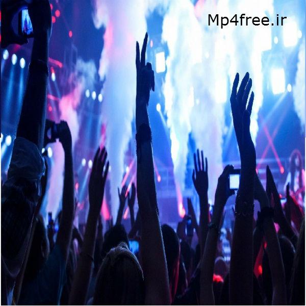 دانلود موزیک ویدیو (مجیدخدمتلو) Majid Khedmatloo با نام (خوشحال-شاد) Happy