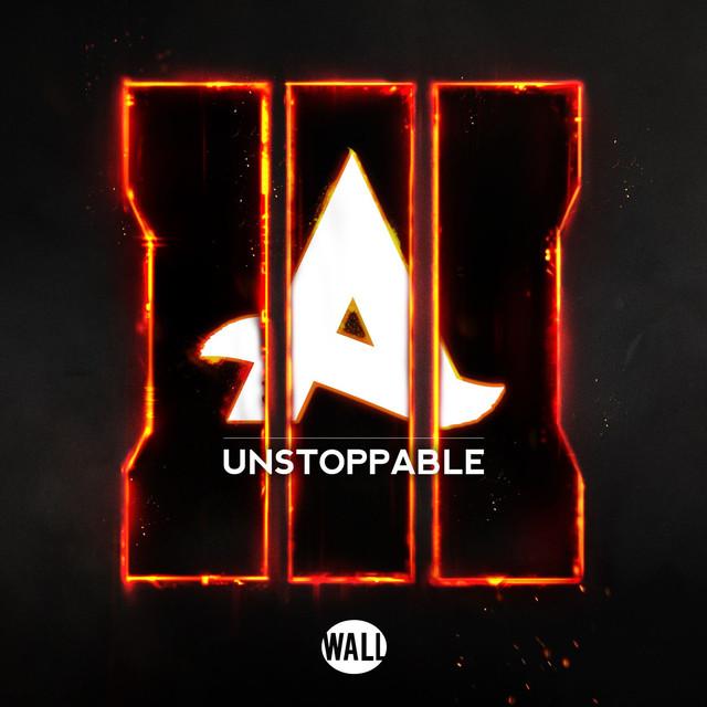 دانلود موزیک ویدیو (افروجک)Afrojack با نام (غیر قابل توقف) Unstoppable