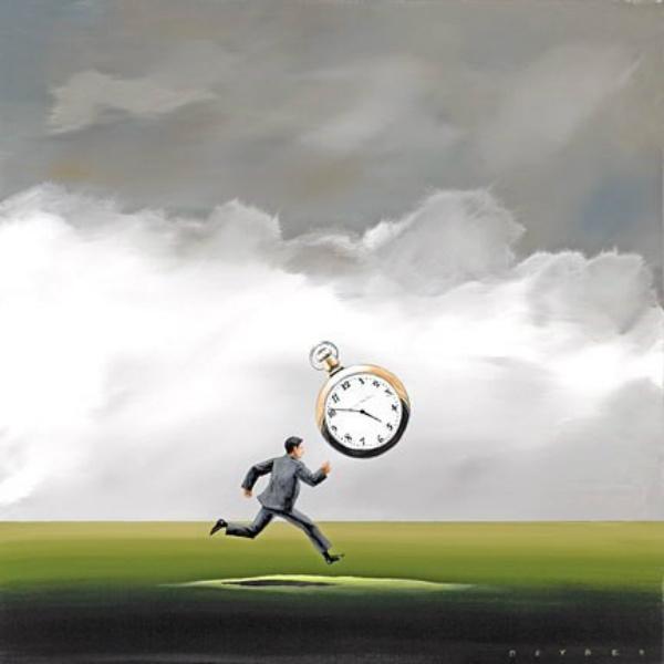 دانلود موزیک بیکلام (پیلوت) PYLOT با نام (مسابقهای در برابر زمان) A Race Against Time