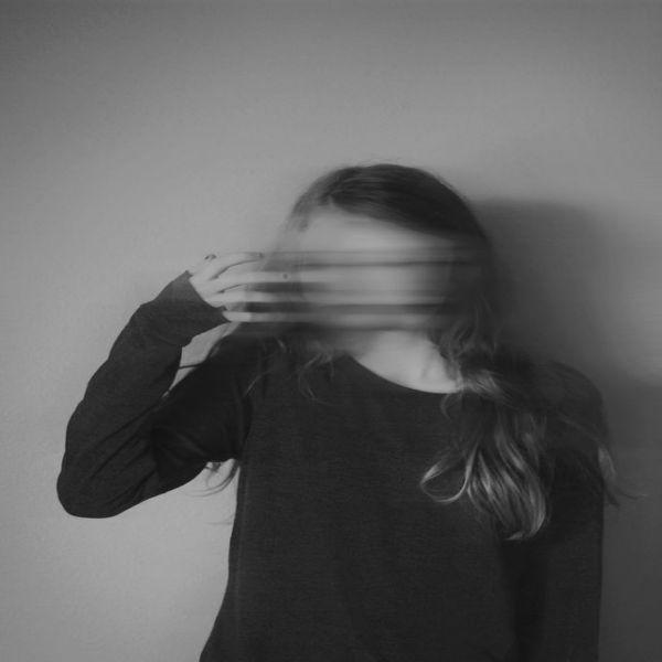 دانلود موزیک بی کلام (پیلوت) PYLOT با نام (تاری دید) Blurred Vision