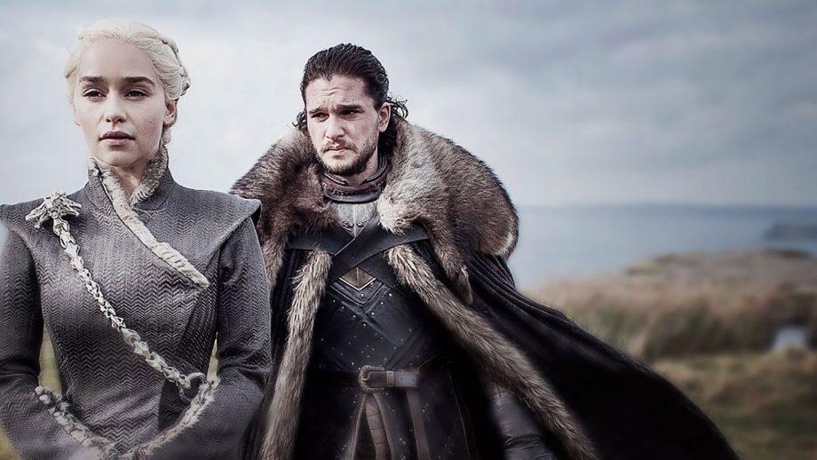دانلود آهنگ ریمیکس (رامین جوادی) Ramin Djawadi با نام (بازی تاج و تخت) Game of Thrones