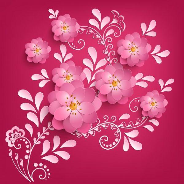 دانلود آهنگ بی کلام (راماک) Romak با نام (شکوفه) The Bloom