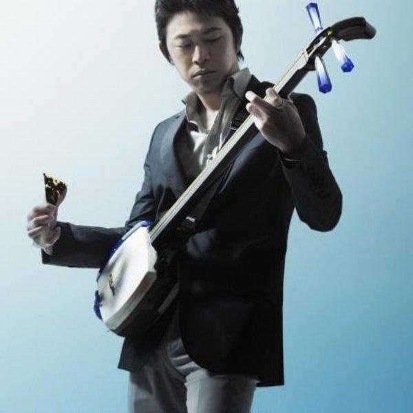 دانلود آهنگ ریمیکس (سوکی سای یورو) Tsuki Sayu Yoru با نام (فو رن کا زان) Fu Rin Ka Zan