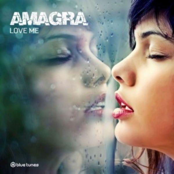 Amagra - Love Me | دانلود آهنگ (آمارا) با نام (من را دوست داشته باش)