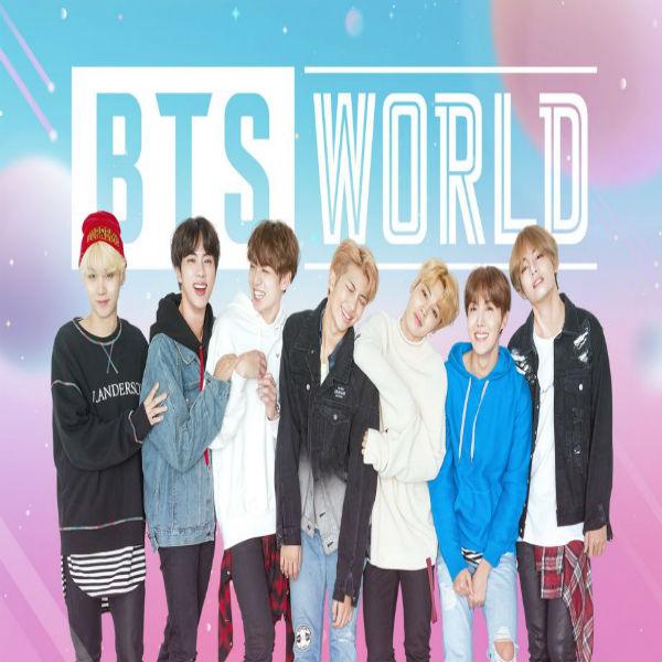 دانلود موزیک ویدیو های کره ای گروه پسر (بی تی اس) BTS