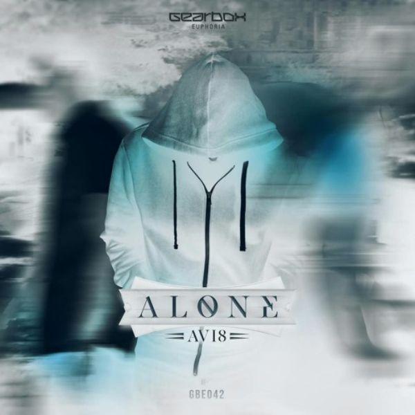 دانلود موزیک ویدیو DJ Avi8 با نام (تنها) - DJ Avi8 – Alone Music Video