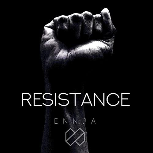 دانلود آهنگ بی کلام (ان جا) Ennja با نام (مقاومت , مخالفت , ایستادگی) Resistance