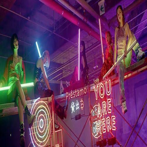 دانلود موزیک ویدیو ژاپنی گروه (فیکی) Faky با نام (دوران جدید) New Age