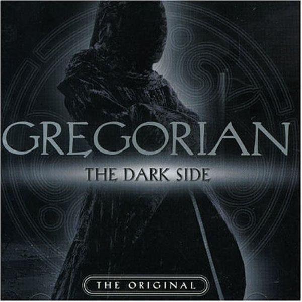 دانلود آهنگ گروه سرود مذهبی (گرگورین) Gregorian با نام (جاودانه من) My Immortal