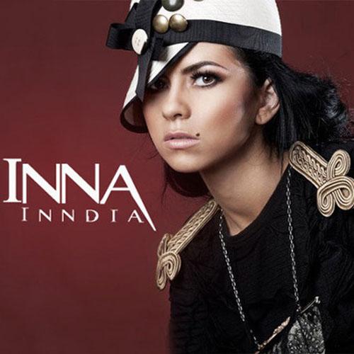 دانلود موزیک ویدیوخارجی (اینا) Innaبا نام (هند) Inndia