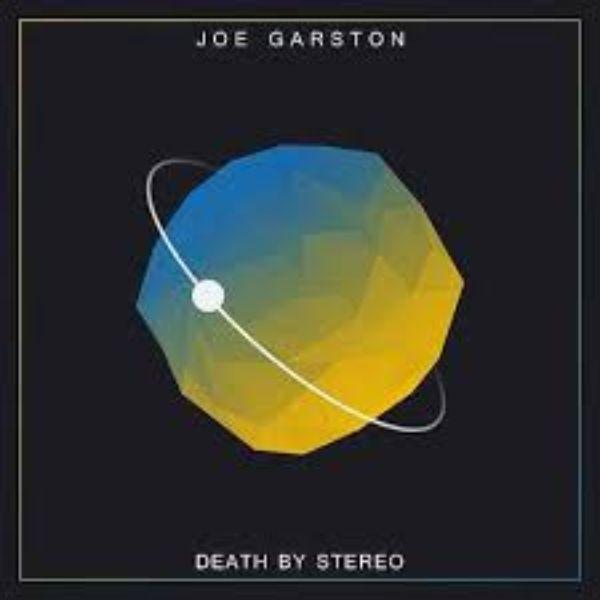 دانلود آهنگ بی کلام (جو گاستن) Joe Garston با نام (مرگ توسط استریو) Death By Stereo