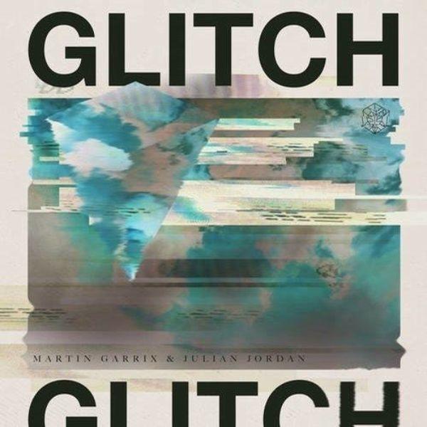 دانلود آهنگ بی کلام (جولیان جوردن و مارتین گریکس) Martin Garrix با نام Glitch