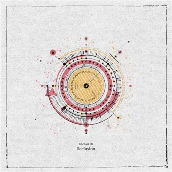 دانلود آهنگ بی کلام (مایکل) Michael Fk با نام (انزوا) Seclusion