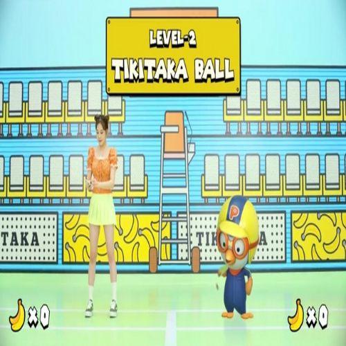 دانلود آهنگ کره ای گروه (مومولند) Momoland با نام (تیکی تاکا) TIKI TAKA