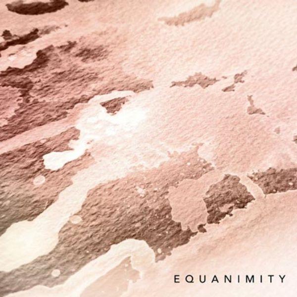 دانلود آهنگ بی کلام 2019 آرام بخش (ویت هن (موسیقی درون) Music Within با نام (ملایمت ، خونسرد ، قضاوت منصفانه ، عدالت) Equanimity