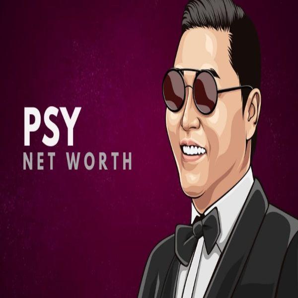 دانلود موزیک ویدیو های کره ای (سای) - PSY – Music Videos