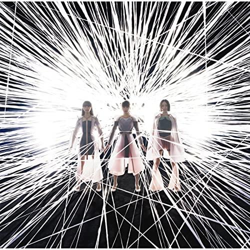 دانلود موزیک ویدیو ژاپنی گروه (پرفومه) Perfume با نام (آینده پاپ) Future Pop