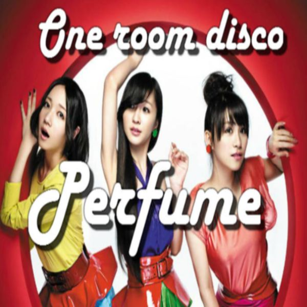 دانلود موزیک ویدیو ژاپنی گروه (پرفومه) Perfume با نام One Room Disco