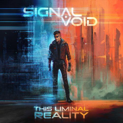 دانلود آهنگ بی کلام (سیگنال ویود) Signal Void با نام (بنفش فوق العاده) Ultra Violet