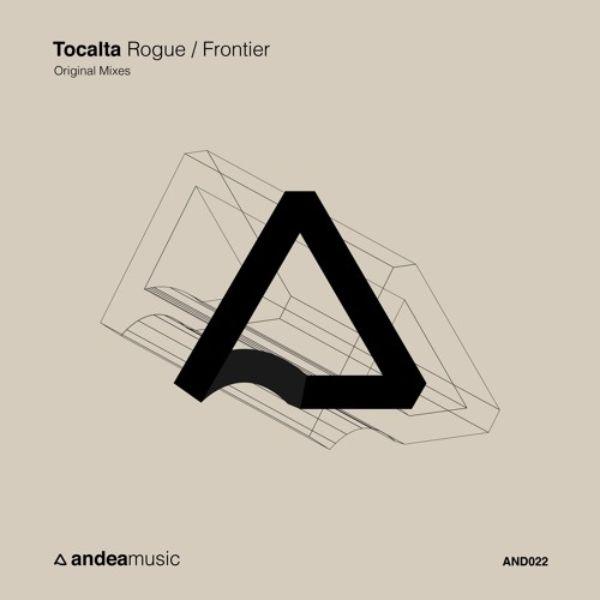 دانلود آهنگ بی کلام (توکالتا) با نام (روگ) | Rogue by Tocalta