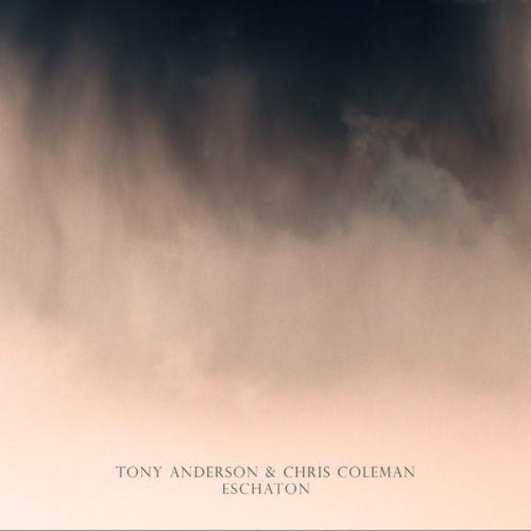 دانلود آهنگ بی کلام (تونی اندرسون) Chris Coleman & Tony Anderson با نام (اسکاتن) Eschaton